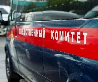 6,5 лет колонии получил организатор заказного убийства в Подмосковье