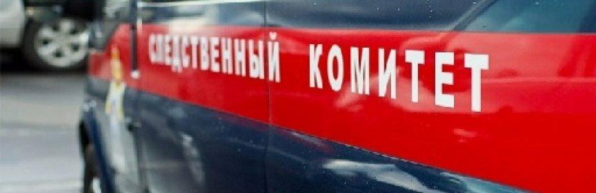 Кузбасс: электричка сбила 14-летнюю девочку жительницу Киселевска