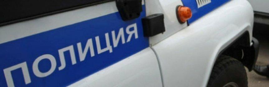В Химках за автокражи на 8,5 млн рублей задержан 47-летний мужчина