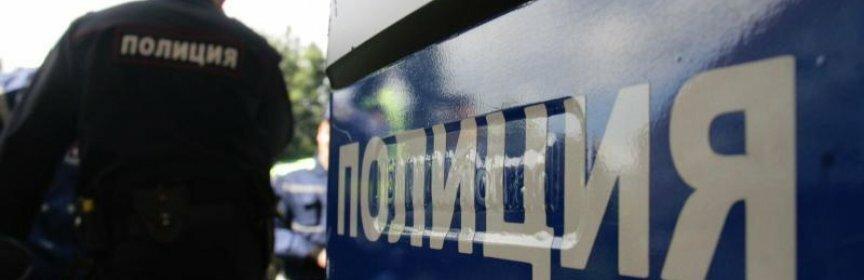 Двое пьяных угнали такси с водителем, попав в ДТП в Ростовской области