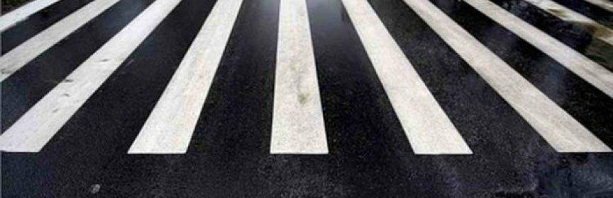 Автоледи сбила 10-летнюю девочку на пешеходном переходе в Армавире