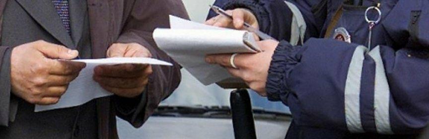 За нарушения четыре маршрутки №»14″ и «15с» сняли с рейса в Волгограде