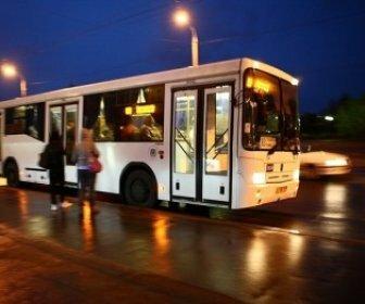Ростов оказался вторым в ЮФО после Краснодара по стоимости проезда