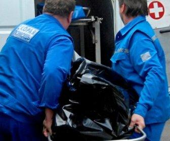 В Краснодаре, идущего по путям мужчину, сбил насмерть грузовой поезд