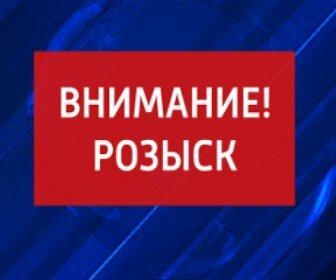В Астрахани разыскивают пропавшего 25 марта молодого парня