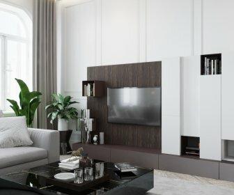 Дизайн квартиры по приятной стоимости от строительной компании stroyhouse.od.ua