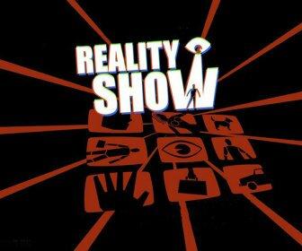 Тест: На участие в реалити-шоу