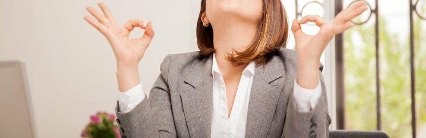 Чем опасны стрессы?