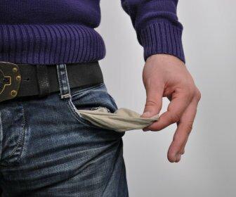Как законно избавиться от кредитов и долгов?