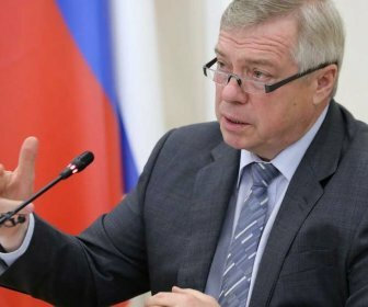 Губернатор донского региона выделил деньги на содержание социальных учреждений