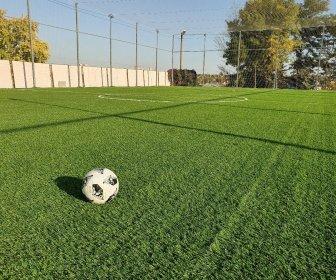 В Ростове парк имени 1 Мая могут уничтожить ради футбольного поля