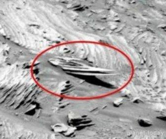 Уфологи обнаружили на Сатурне огромную птицу