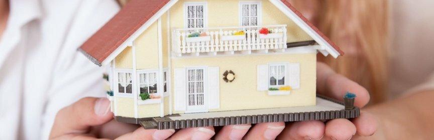 6 из 10 россиян не могут позволить себе ипотеку
