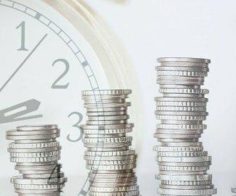 Льготный кредит для выплаты зарплат получили более 500 донских предприятий
