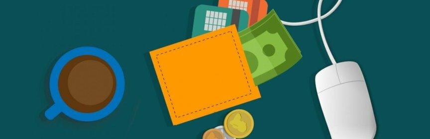 Сбербанк: в донских магазинах стали чаще расплачиваться картами