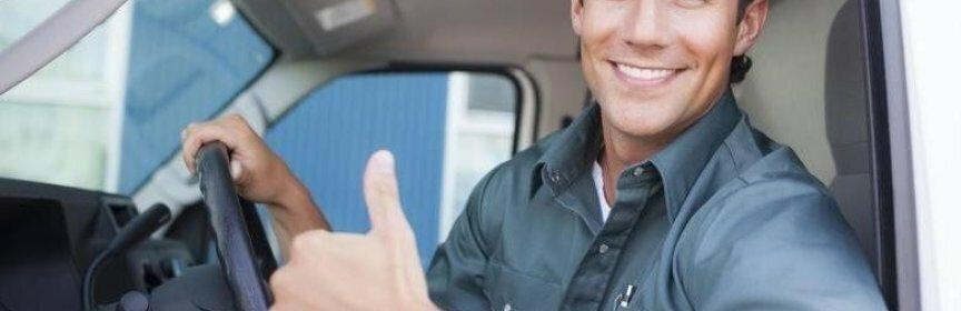 Тест: Для настоящих водителей, которые не купили свои права