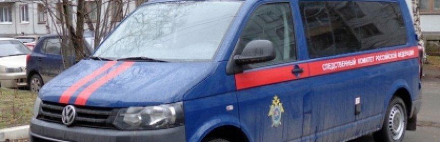 В Ростове задержали подозреваемого в убийстве 23-летней девушки